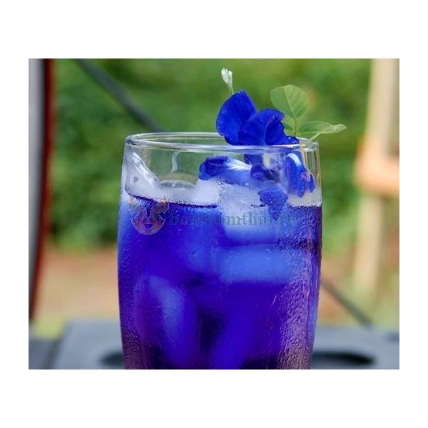 купить синий чай из тайланда в томске
