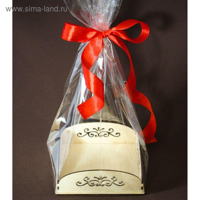 Упаковка подарков в минске адреса 100